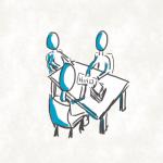 Sketch 2014-10-23 Forschung