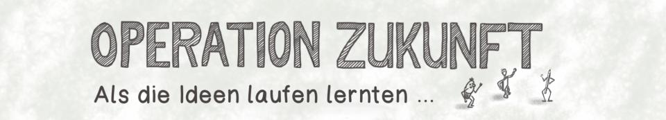 operation-zukunft.de